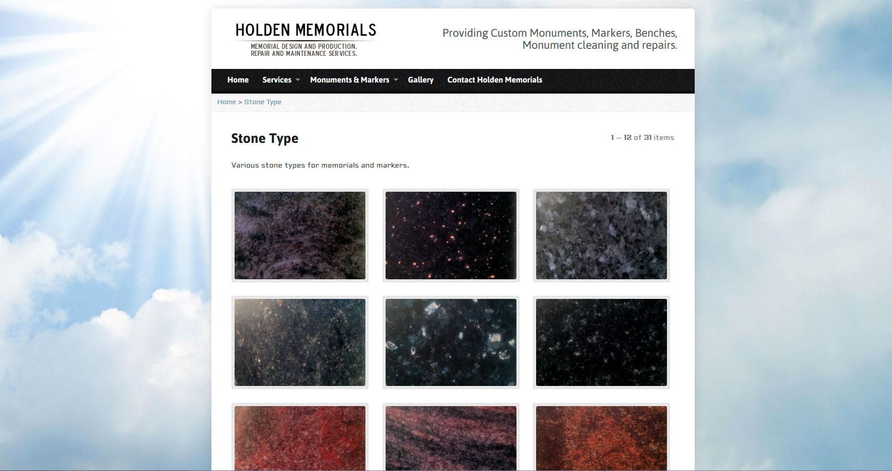 Holden-Memorials-subpage