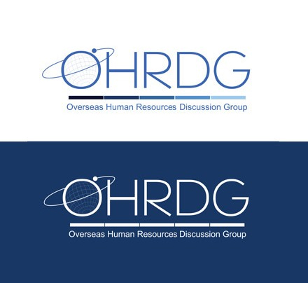 Overseas-Human-Resources-Discussion-Group-Logo