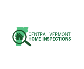 Central-Vermont-Home-Inspections