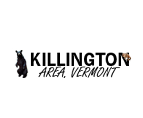 Killington-area-vermont-logo
