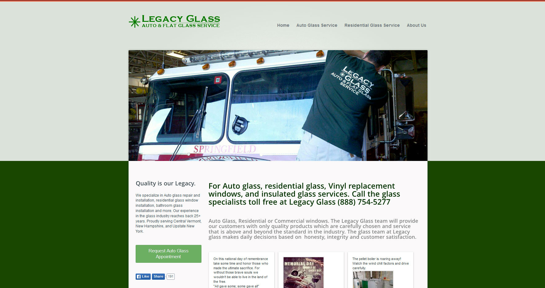 Lagacy-Glass-Vermont