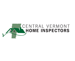 Logo-Design-Concept-2-Central-Vermont-Home-Inspections