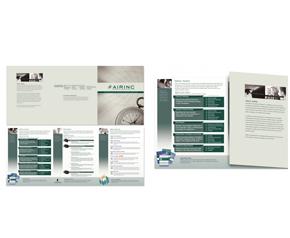 b2b-Brochure-design