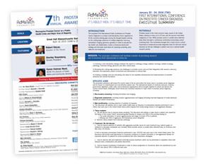 flyers-brochures