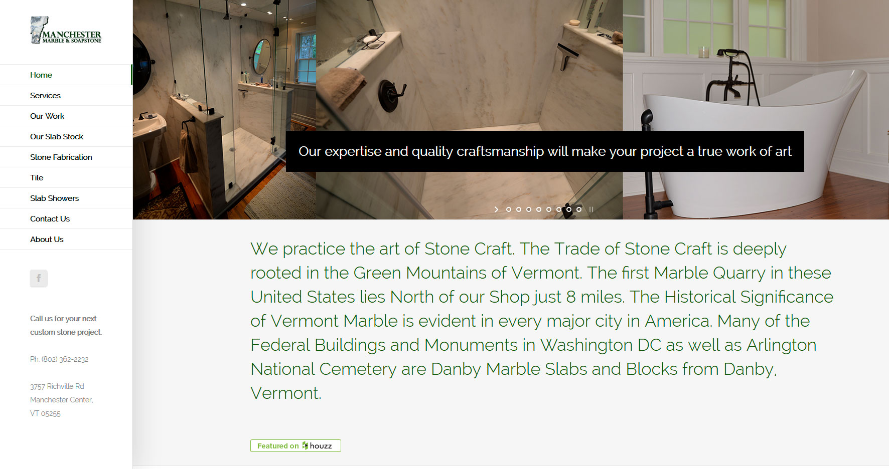 manchester-marble-and-soapstone-company