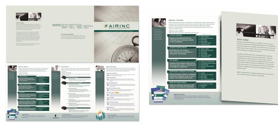 Corporate-Brochure-920x430