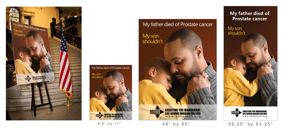 Poster-Design-Prostate-Canc-920x430