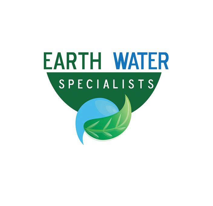 EWS-logo-design