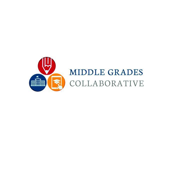 MGC-logo-design