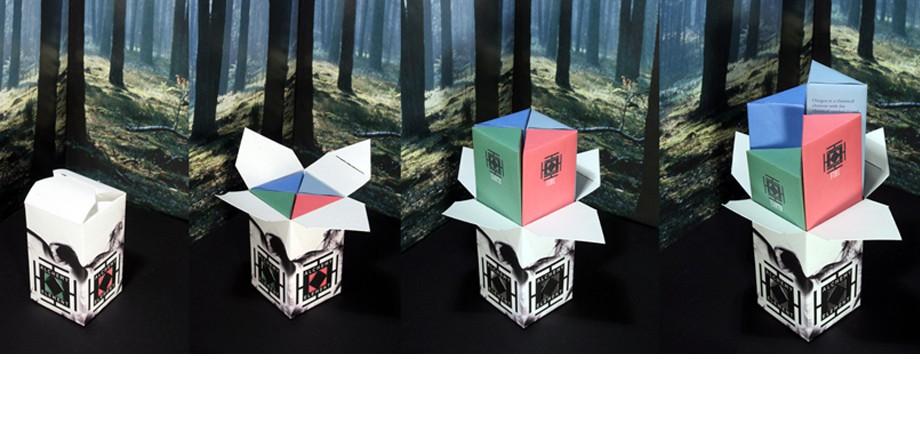 Package-Design-Alchemy-Elem-920x430