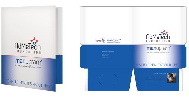 admetech-folder-FINAL-11-4-14